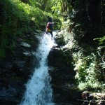 descenso_barrancos10