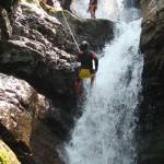 descenso_barrancos11