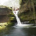 descenso_barrancos6