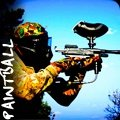 PAINTBALL EN CIUDAD REAL
